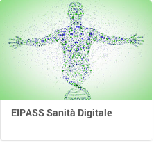 EIPASS SANITA' DIGITALE