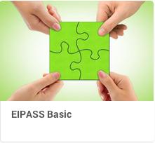 CORSO EIPASS BASIC