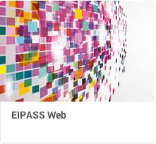 CORSO EIPASS WEB